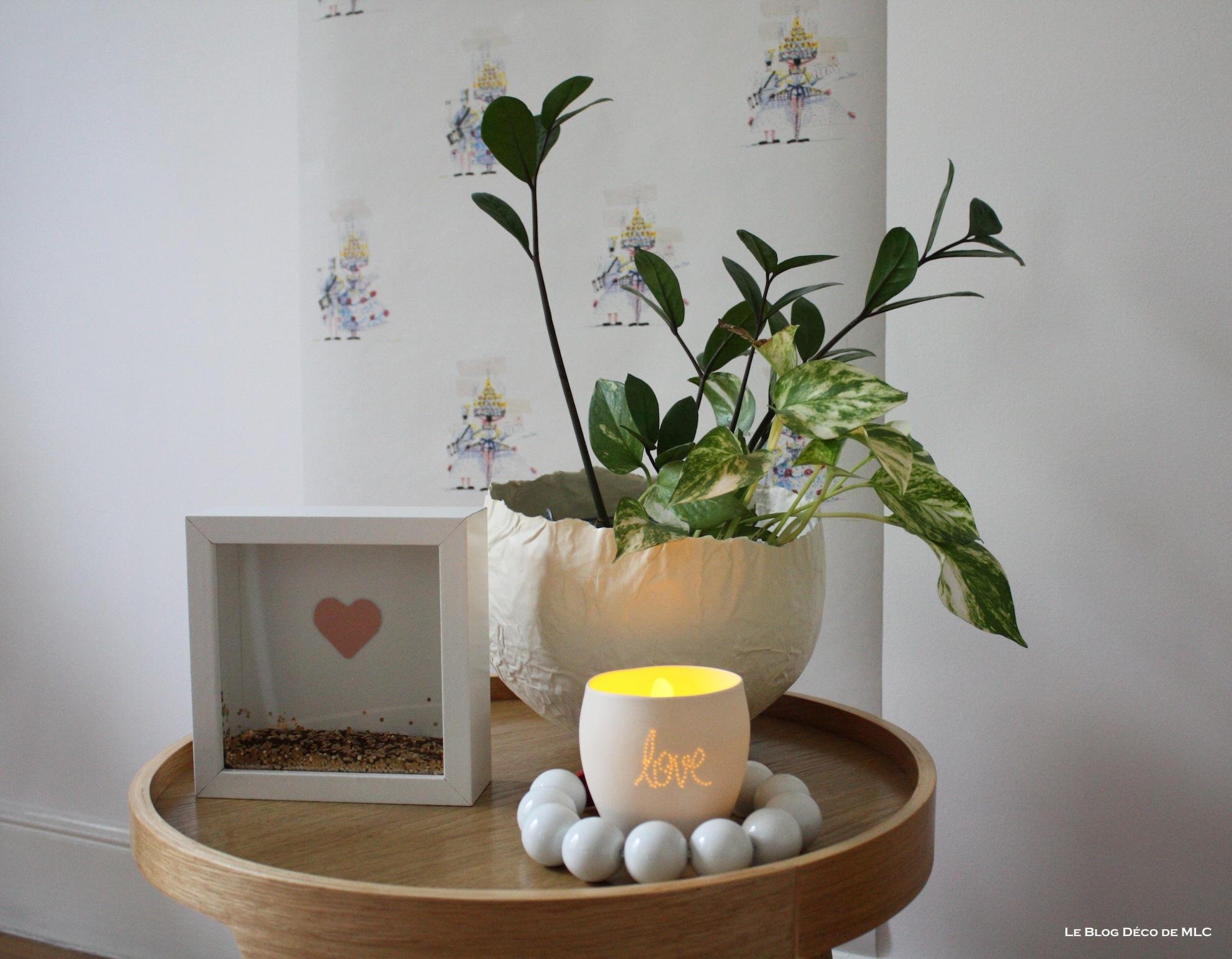 coeur-epingle-saint-valentin