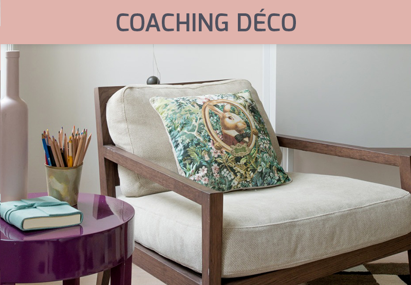 MLC Coaching déco